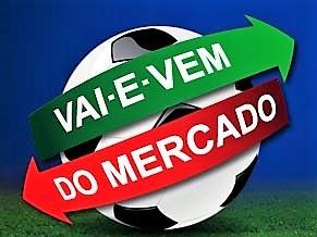 vai-e-vem-do-mercado-brasileiro.jpg