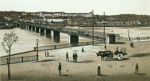 Ponte de Santa Clara.jpg