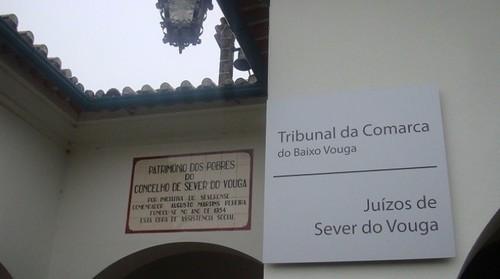 TJ-SeverDoVouga1.jpg