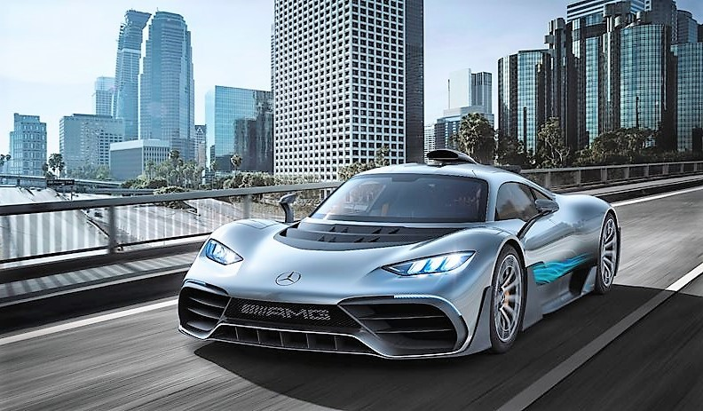 2020-mercedes-amg-one-front-view-driving-carbuzz-4