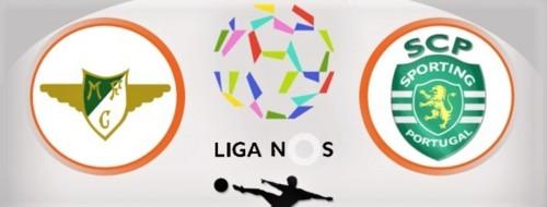 Moreirense-vs-Sporting-Prognstico-Liga-NOS-600x300