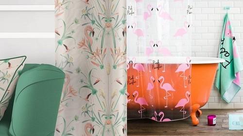 flamingos-decor-7.jpg