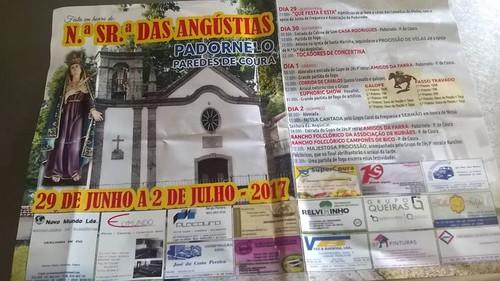Padornelo Festa das Angustias 2017.jpg