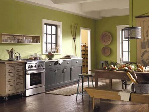 fotos-cozinhas-cor-verde-17.jpg