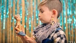 Matell Gender Bender Barbie.jpg