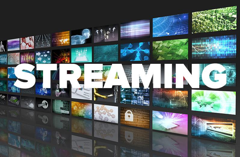 Streaming.jpg