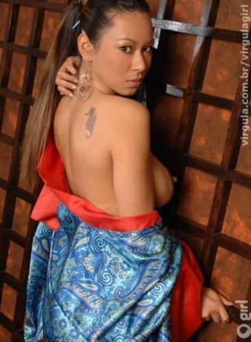 Vanessa Kiasy 17.jpg