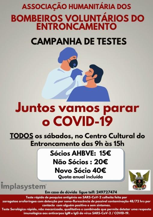 TESTE COVID BVE todos.jpg