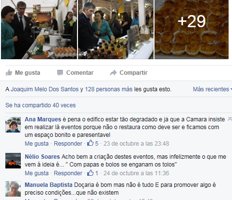 feira doçaria 2 2015.png