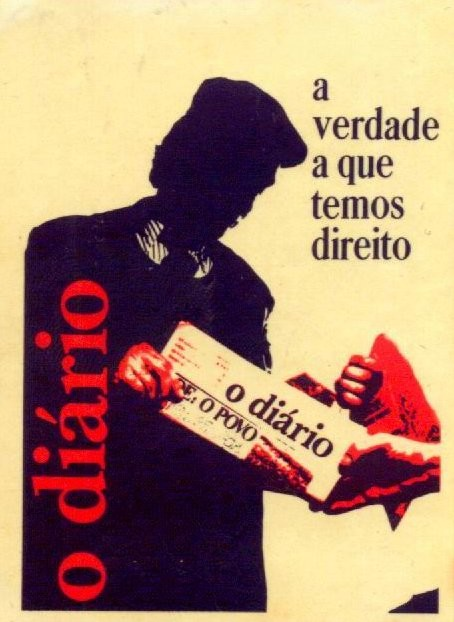 O Diario.jpg