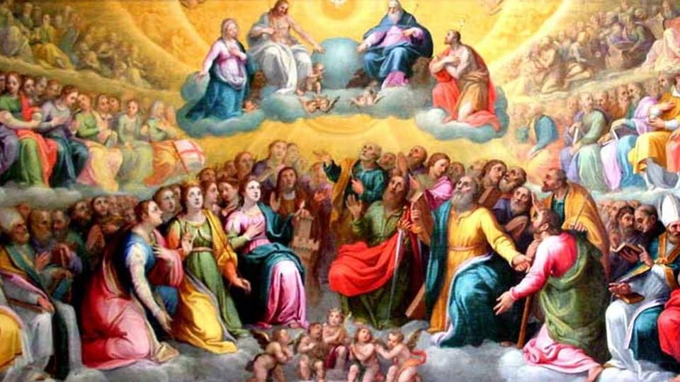 201101_01_todos os santos2.jpg