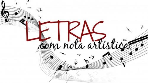 musicas.jpg