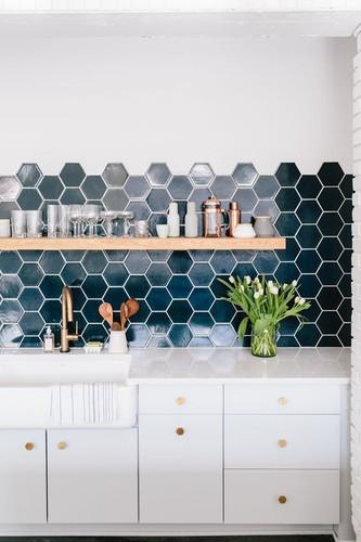 azulejos-hexágono-5.jpg