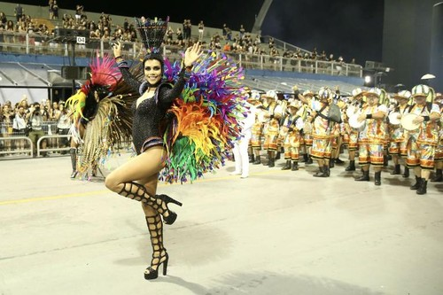 Daniela Albuquerque (Carnaval S.Paulo 2017).jpg