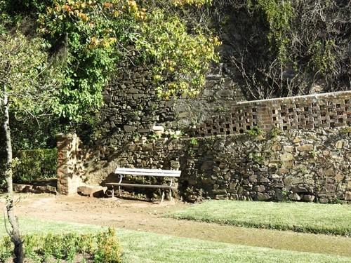 jardim castelo 2.jpg