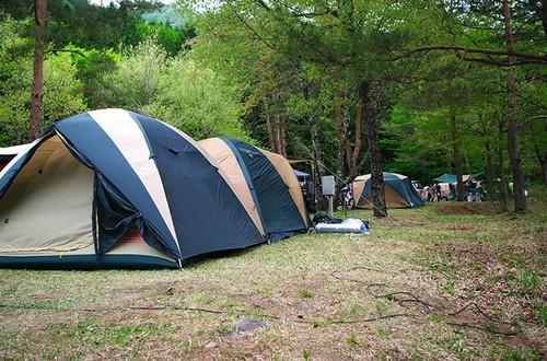 acampamento rede ex aequo lgbti espinho verão.jpg