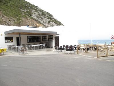 Sergi arola acho que o melhor restaurante de praia do - Restaurante sergi arola en madrid ...