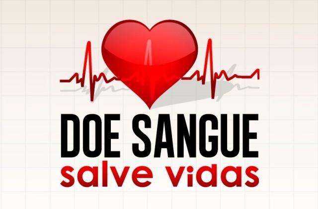 Doe Sangue_Salve Vidas.jpg