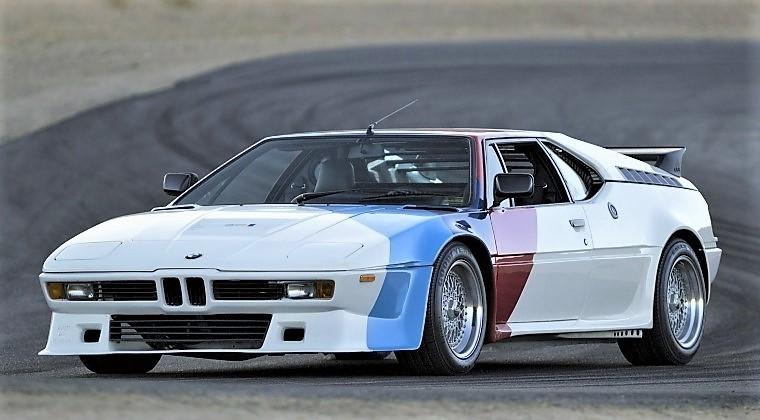 normal_1980-BMW-M1-AHG-06.jpg