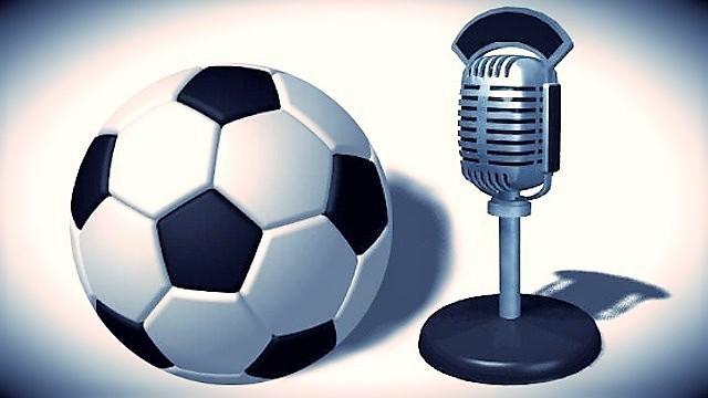 radio-futebol.jpg