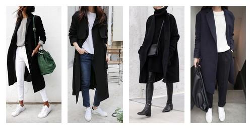 Setembro 4ª semana - casaco preto.jpg