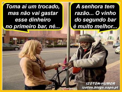 VINHOOO..+.jpg