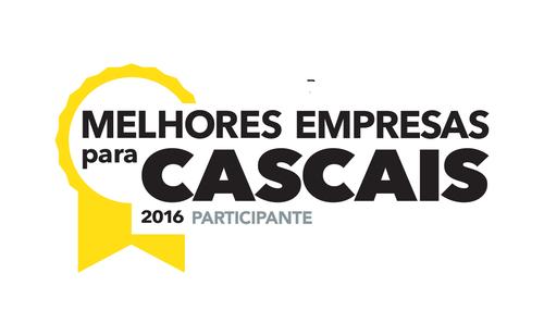 MELHORES-EMPRESAS-para-CASCAIS-Participante-Logo.p