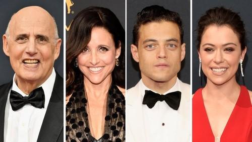 Emmys 2016 4.jpg