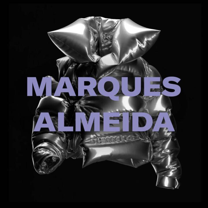 marques.jpg