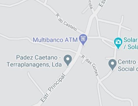 Quintans.JPG
