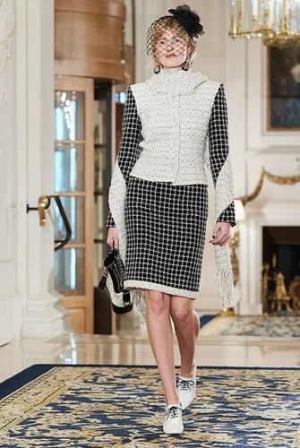 desfile-chanel-paris-25.jpg