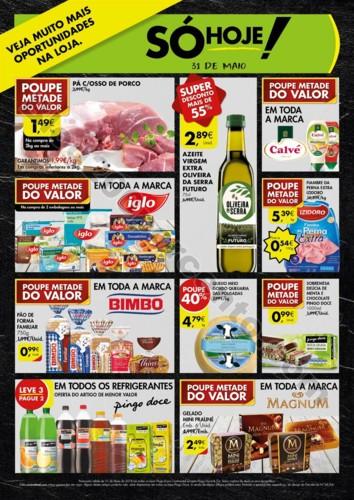 Pingo Doce extra 31 maio p1.jpg