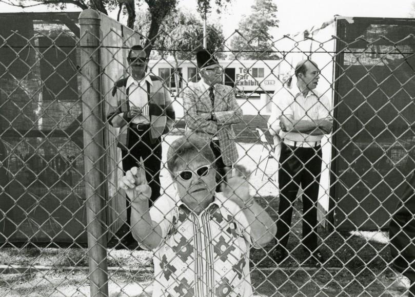 Los Angeles, 1974 II.jpg