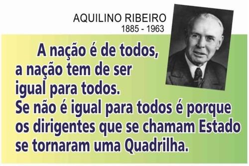Aquilino Ribeiro vs O Estado.jpg