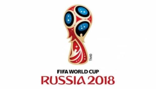 apuestas-futbol-clasificatorios.jpg