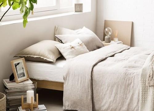 zara-home-quartos-decorados-12.jpg