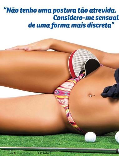 Sara Martins 7.jpg