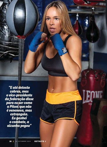 Juliana Rocha 9.jpg