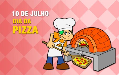 10-julho-dia-da-pizza.png