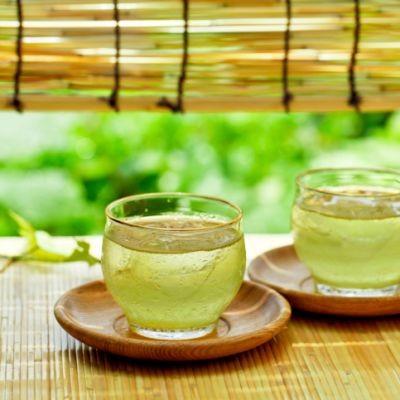 3dafe28c00eb3cb48f07d42f24c99ec2_iced green tea.jp