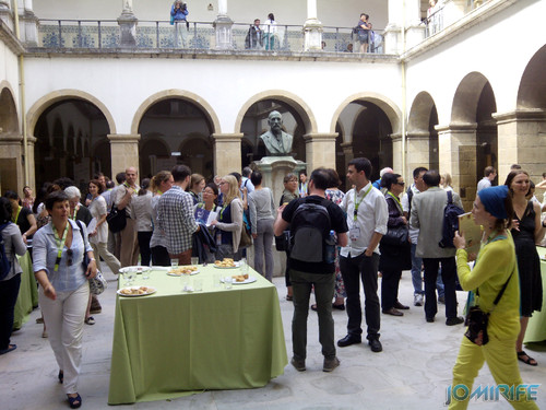 Conference EACS European Association of Chinese Studies 2014 (24)