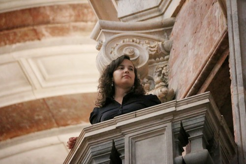 Daniela Moreira.JPG