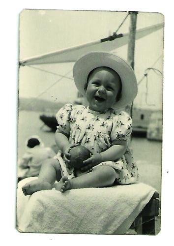 Foto bebé jpeg.jpg