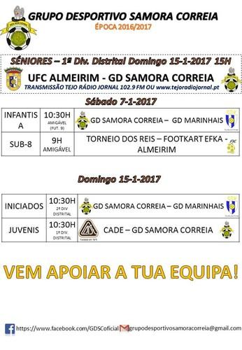 gdsc140117.jpg