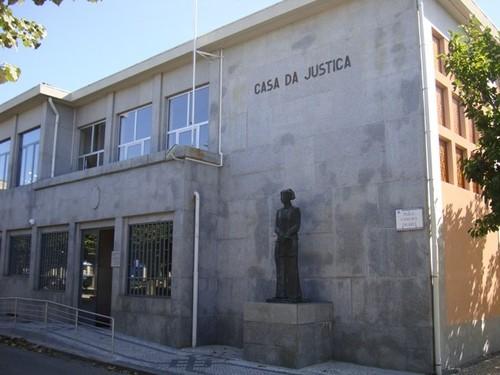 TJ-Albergaria-a-Velha.jpg