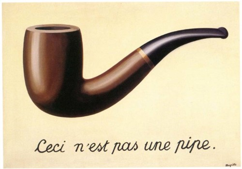 fs_Magritte_Pipe1.jpeg