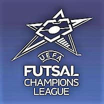 UEFA_Futsal_Cup.png
