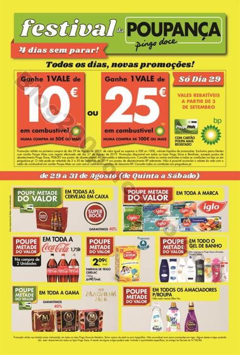 folheto_19sem35_festival_da_poupanca_madeira_000.j