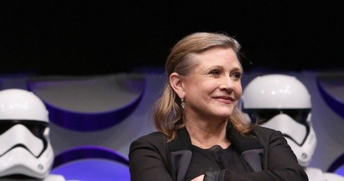 Carrie-Fisher 1.jpg
