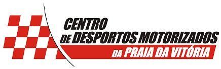 Centro de Desportos Motorizados da Praia da Vitória: O Sítio das Emoções!